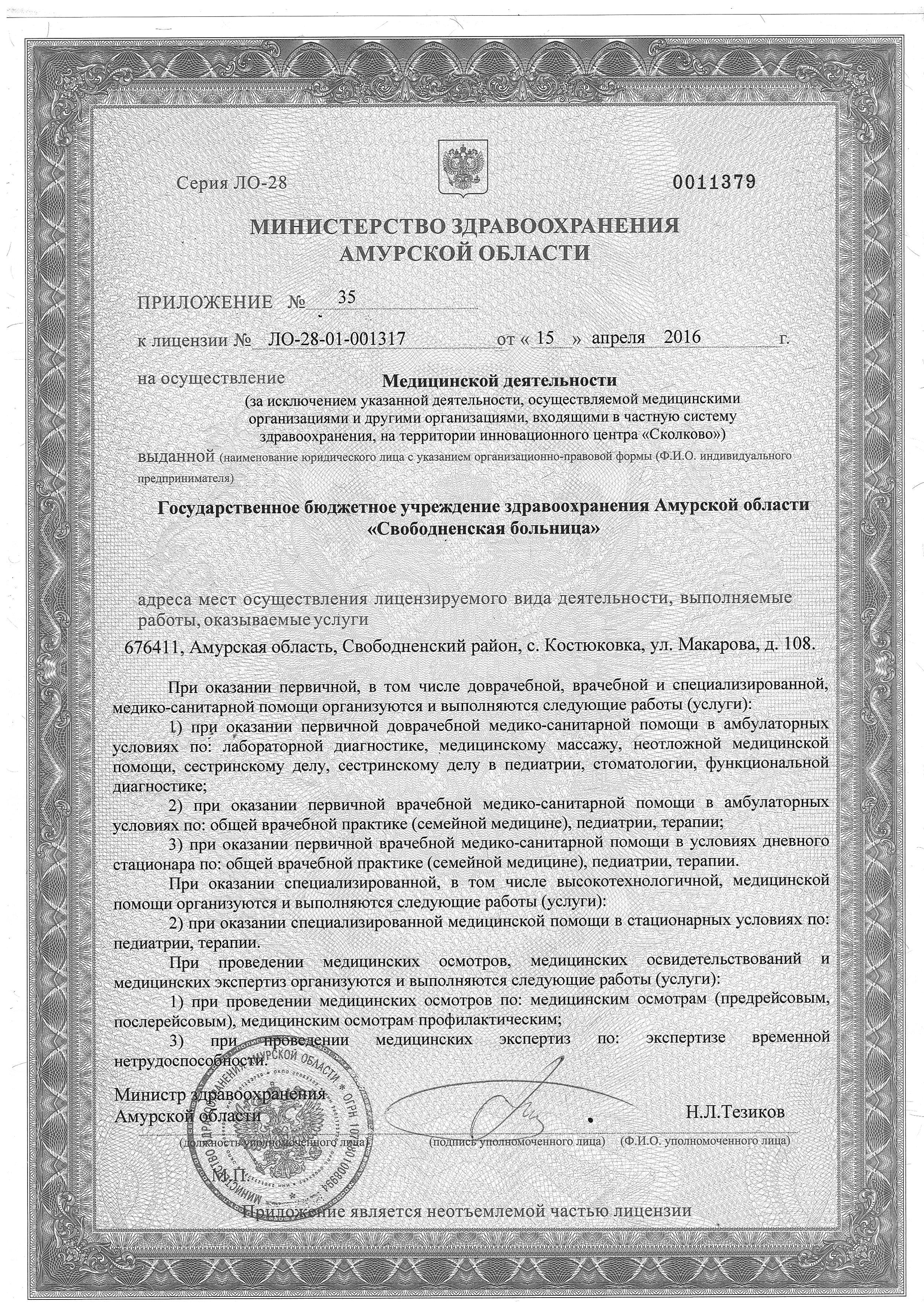 Костюковка_01