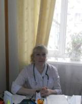 http://www.svbhospital.ru/wp-content/uploads/2014/12/103_clip_image002.jpg
