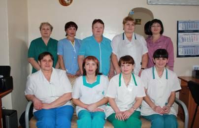 Медицинский центр мать дитя в минске