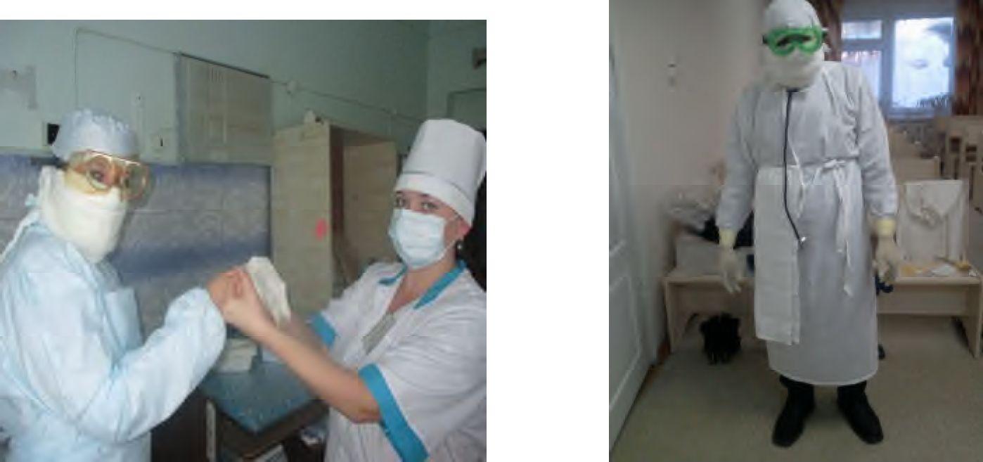Клиника головных болей г москва