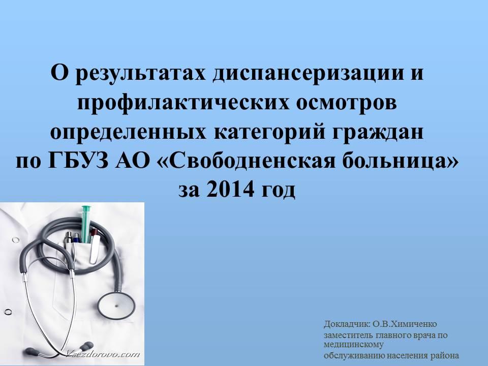 Поликлиника 55 москва врачи