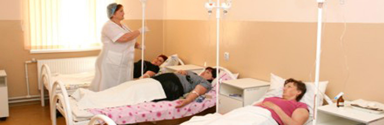 Стоматологические поликлиники в минске расценки