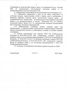 приказ 616-2015_3