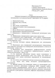 пр-1043jpg_Page5