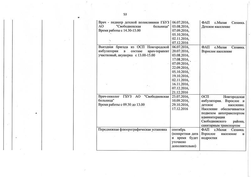план выездов 2 полугодие 2 часть_32