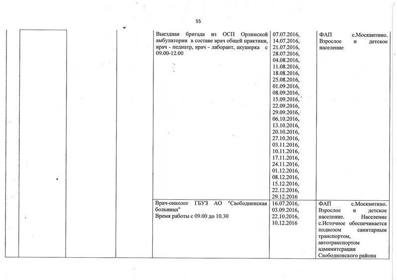 план выездов 2 полугодие 2 часть_34